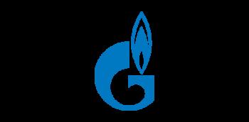gazprom-logo-g