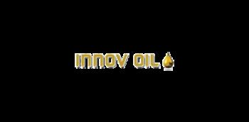 innovoil-logo-i