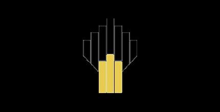 rn-logo-rn