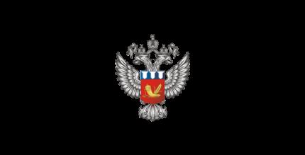 rr-logo-r