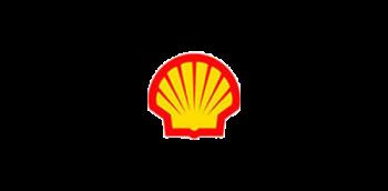 shell-logo-s
